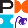 PMI Newfoundland and Labrador Chapter
