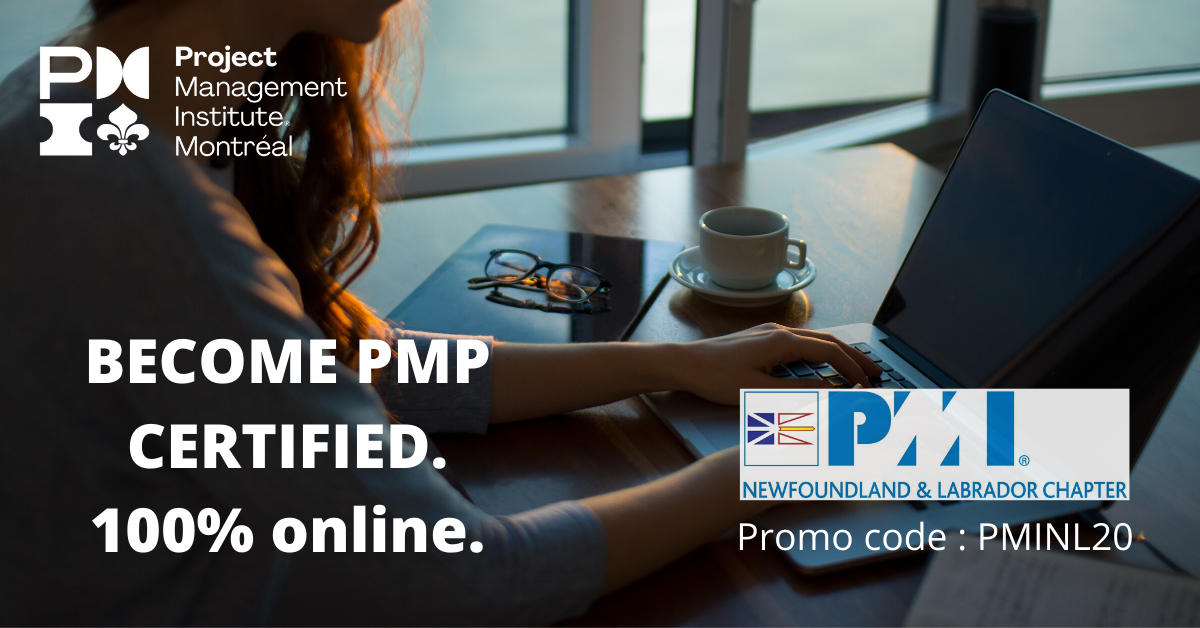 Get-certified-PMP_PMI-NL-.png